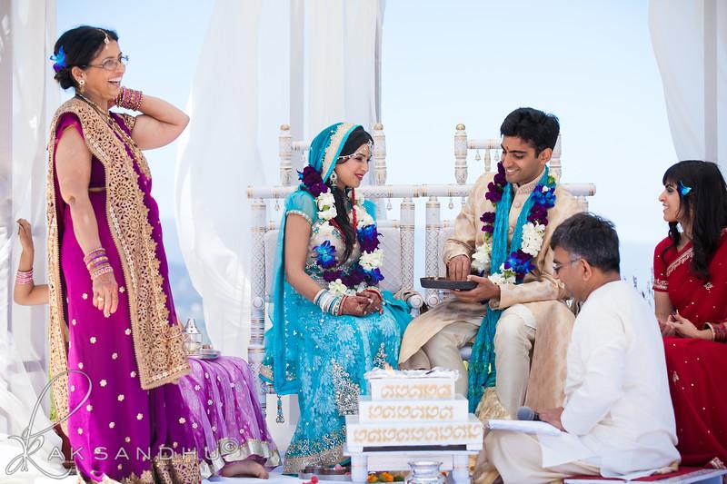 NS_Wedding_248.jpg