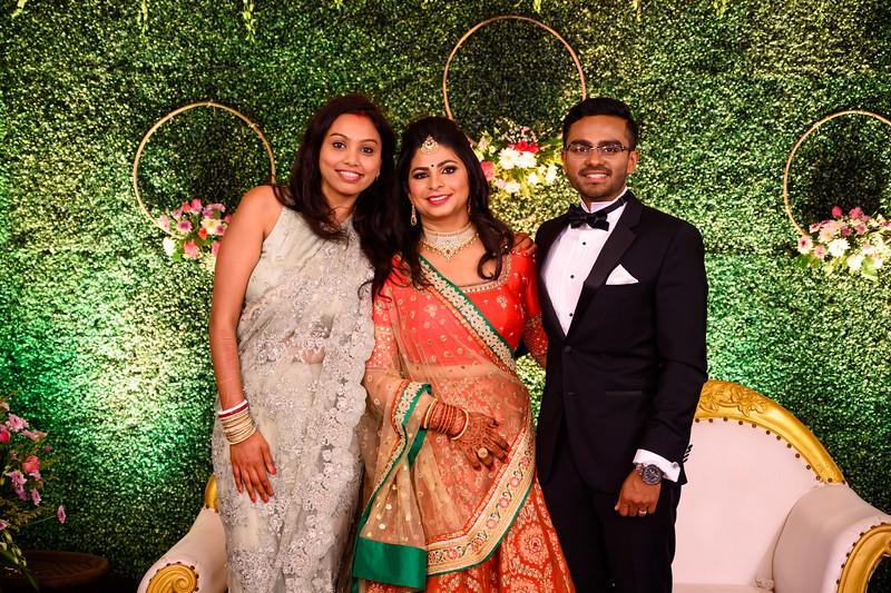 2019-12-Ganesh+Supriya-5093.jpg