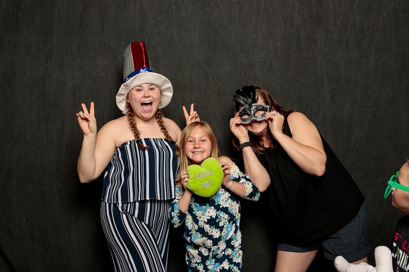 Emily Grad Party Photobooth-0068.jpg