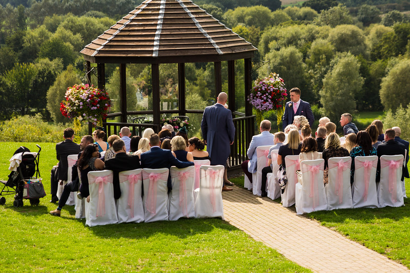 bensavellphotography_wedding_photos_scully_three_lakes (127 of 354).jpg