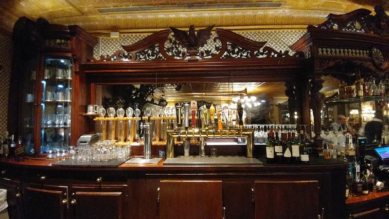 Bars (138).jpg