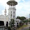 KL, Malaysia
