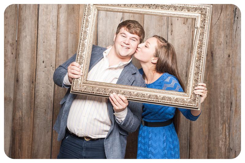 Abby+Tyler-Wedding-Photobooth-96.jpg