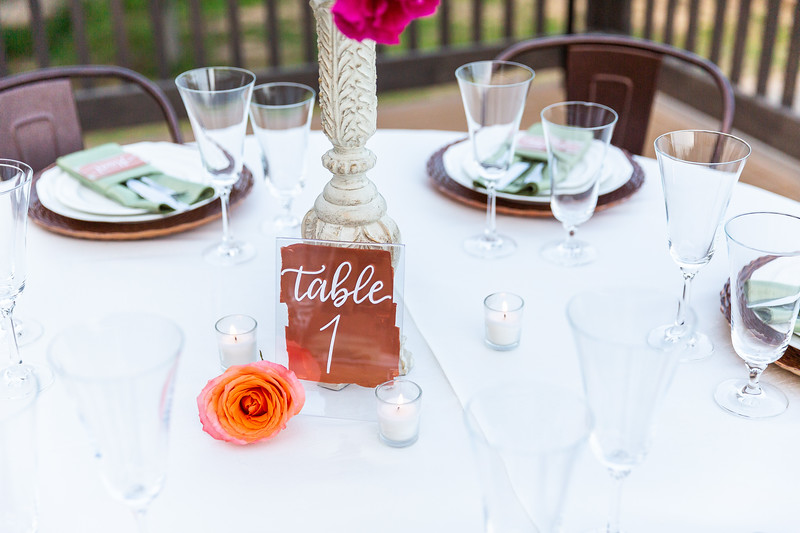 Daria_Ratliff_Photography_Styled_shoot_Perfect_Wedding_Guide_high_Res-214.jpg