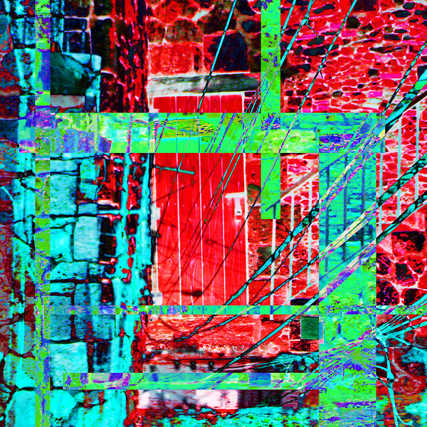 glitched doorway.jpg