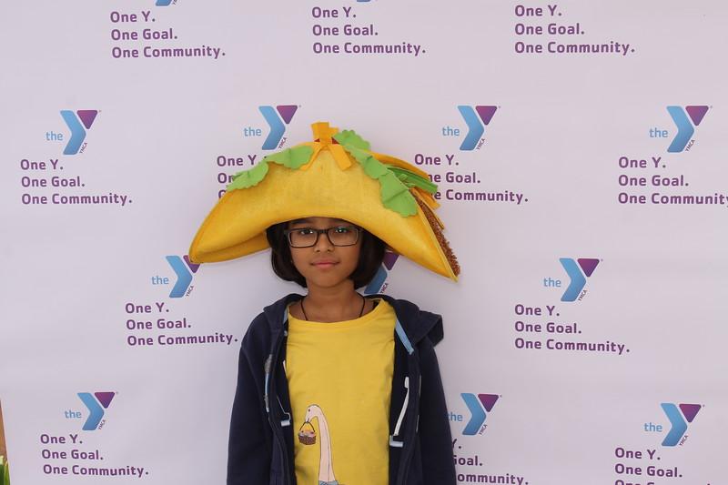 YMCA_Westlake_Village_City_Day_Individuals_ (7).JPG