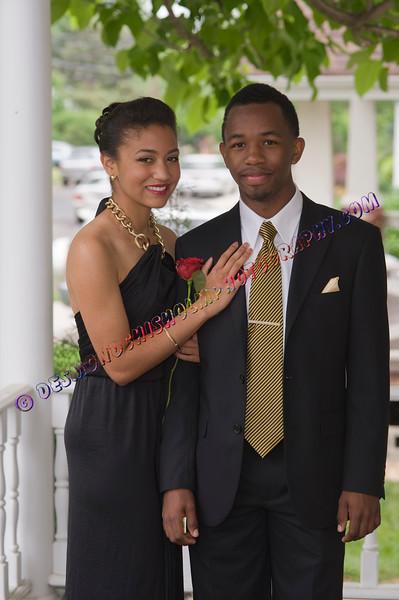 Aaron's Prom 2011_ (183).JPG