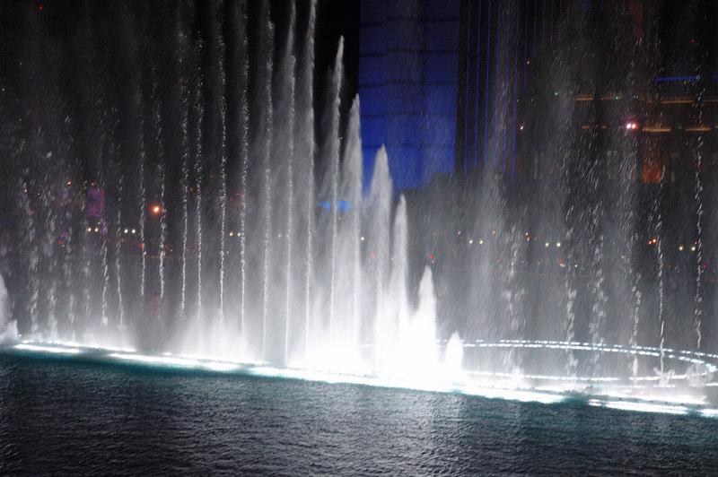 Fountain10.JPG
