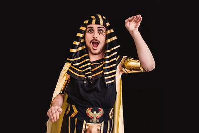 EGIPCIO 1 seleccion