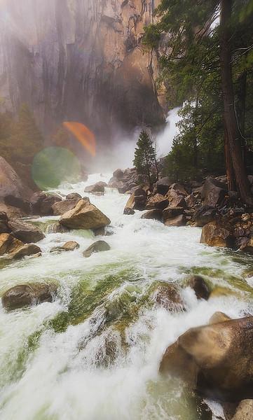 04_24_2017_Yosemite_LowerFall_05.jpg