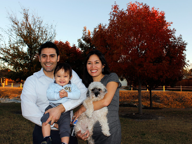 121123, Family Fall Pics (13).jpg