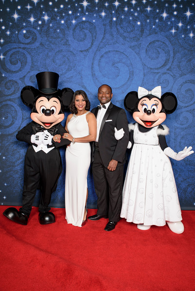 2017 AACCCFL EAGLE AWARDS MICKEY AND MINNIE by 106FOTO - 172.jpg