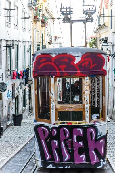 Lisbon 70.jpg