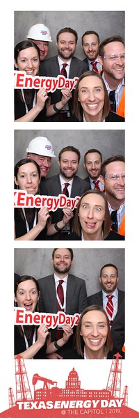 Texas Energy Day 352.jpg