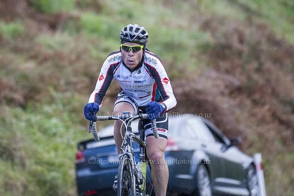 20140920 Cycling - Race 1 Trust House Team series _MG_9933-2 WM