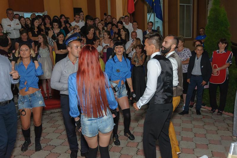 Petrecere-Nunta-08-18-2018-70730-DSC_1528.jpg