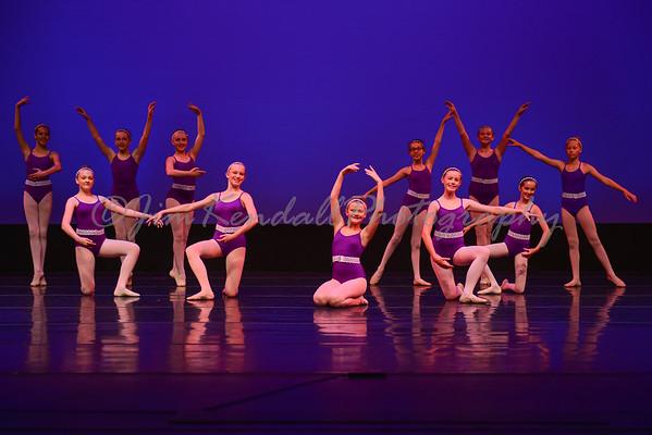 10-Ballet IIIx