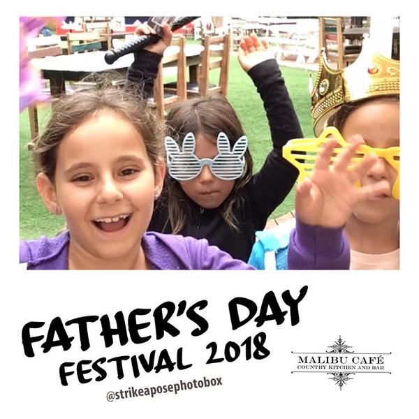 Fathers_Day_Festival_2018_Lollipop_Boomerangs_00010.mp4