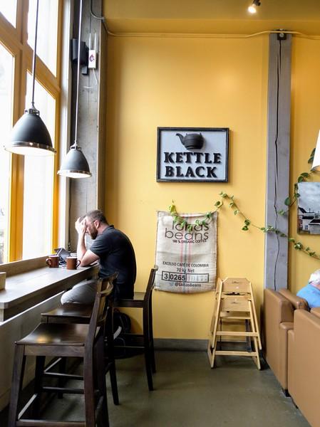 Charlottetown Kettle Black 8.jpg
