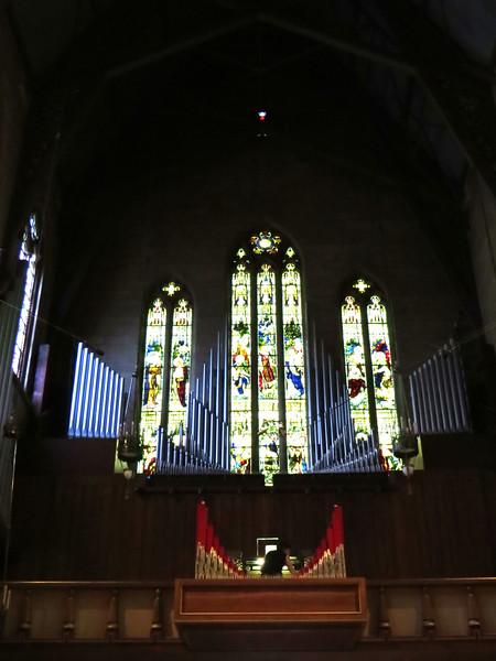 Christ Church Cathedral in St. Louis, Missouri (5).jpg