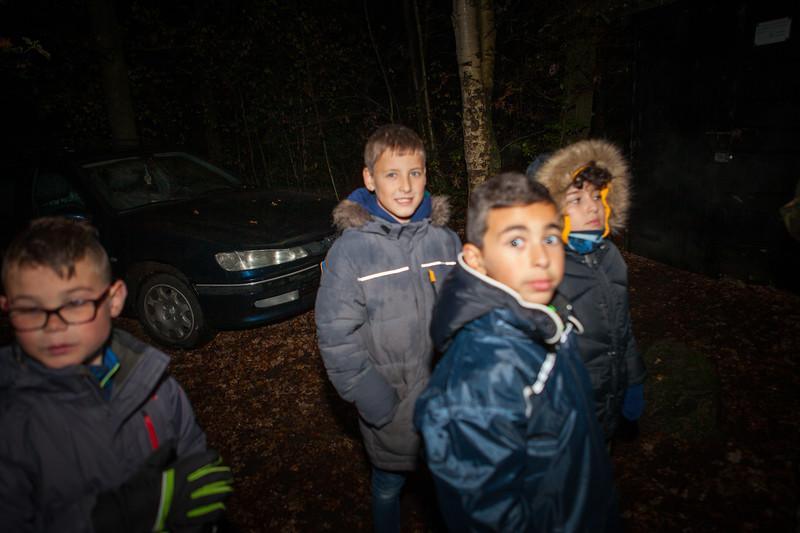 Scouting halloween-6.jpg