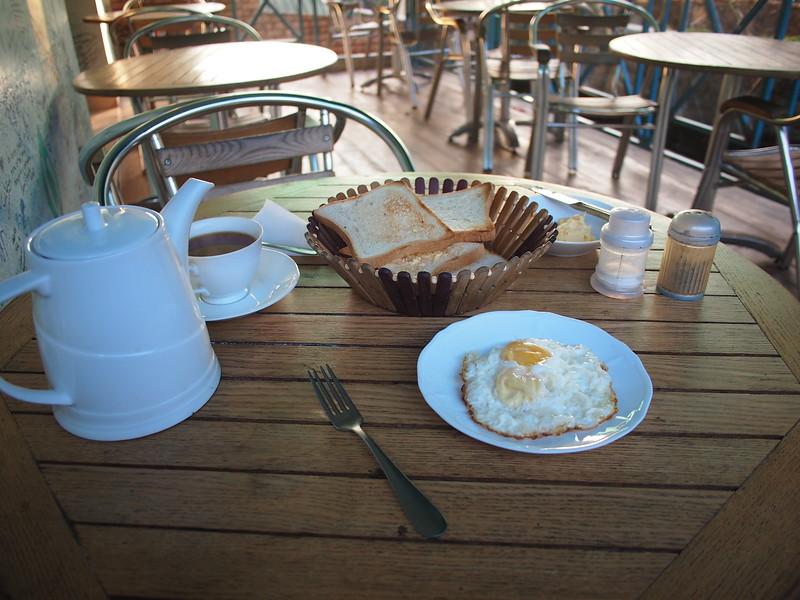 P2148303-breakfast.JPG