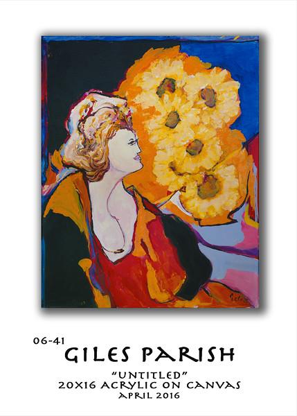 06-41 CARD.jpg