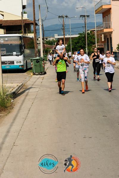 3rd Plastirios Dromos - Dromeis 5 km-288.jpg