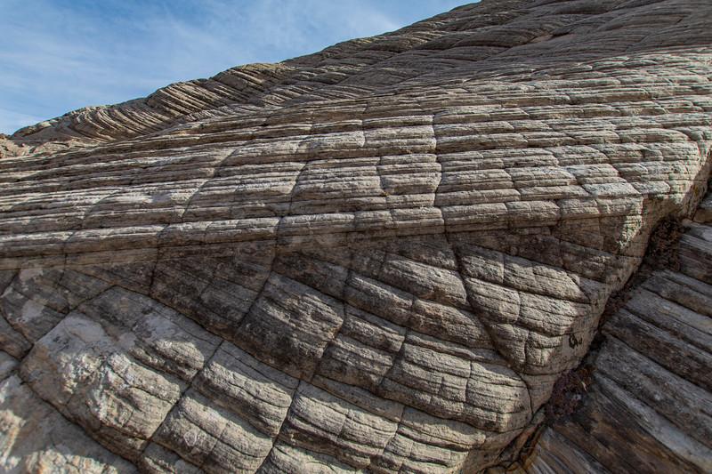 Fossil-Dunes-Snow-Canyon-Utah.jpg