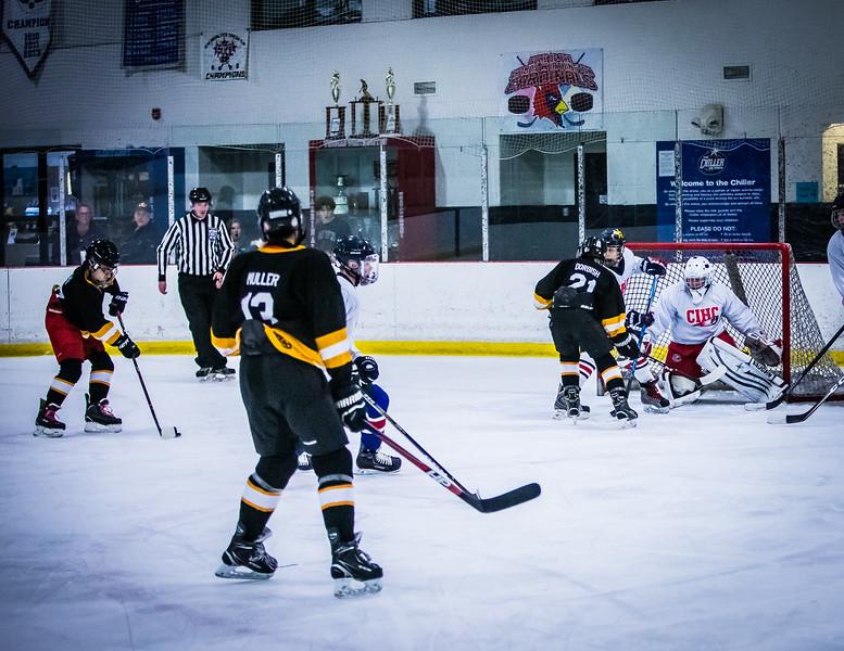Bruins2-235.jpg