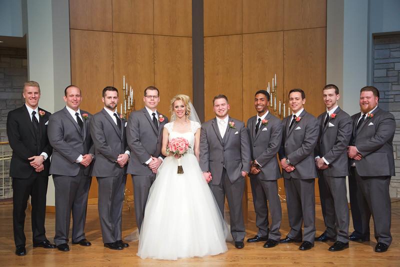 Le Cape Weddings - Meghan and Brandon_-316.jpg