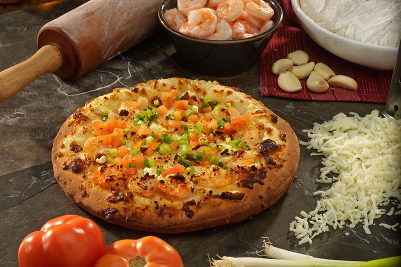 shrimp pizza 1.jpg