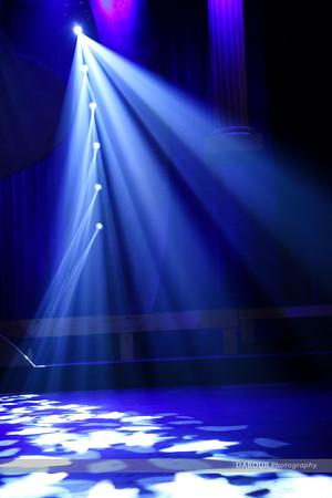 Stage Art