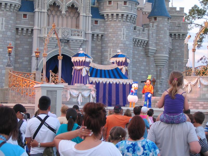 Disney 2012 164.JPG