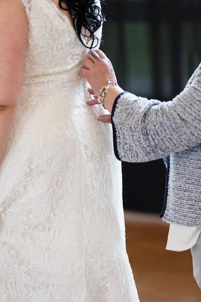 Bride&Bridesmaids_40.jpg