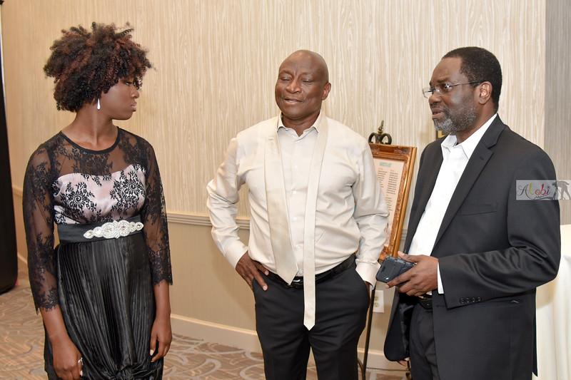Olawumi's 50th birthday 176.jpg