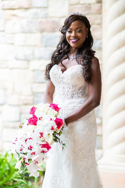 CharlieandCasandra_Wedding-293.jpg