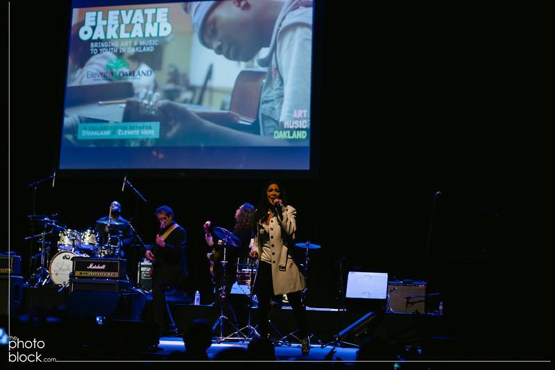20140208_20140208_Elevate-Oakland-1st-Benefit-Concert-561_Edit_pb.JPG