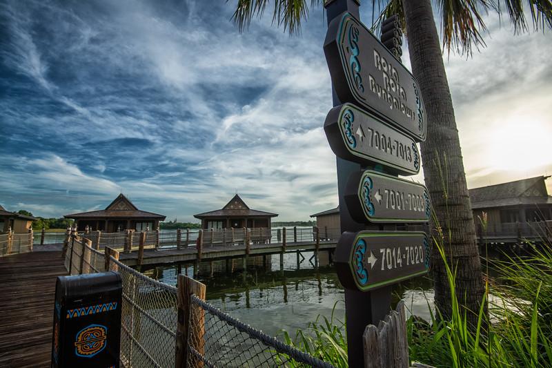 Dinsey Resorts-2-450-Edit.jpg