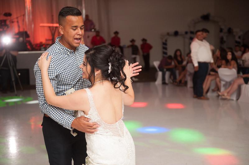 Estefany + Omar wedding photography-1235.jpg