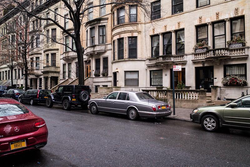 UWS Streets-33.jpg