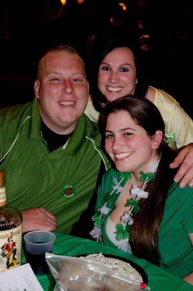 2012 Camden County Emerald Society039.jpg