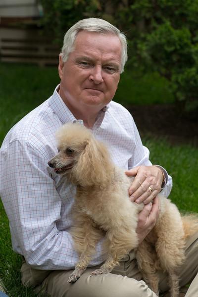 opal mike dogs (1 of 1)-145.jpg