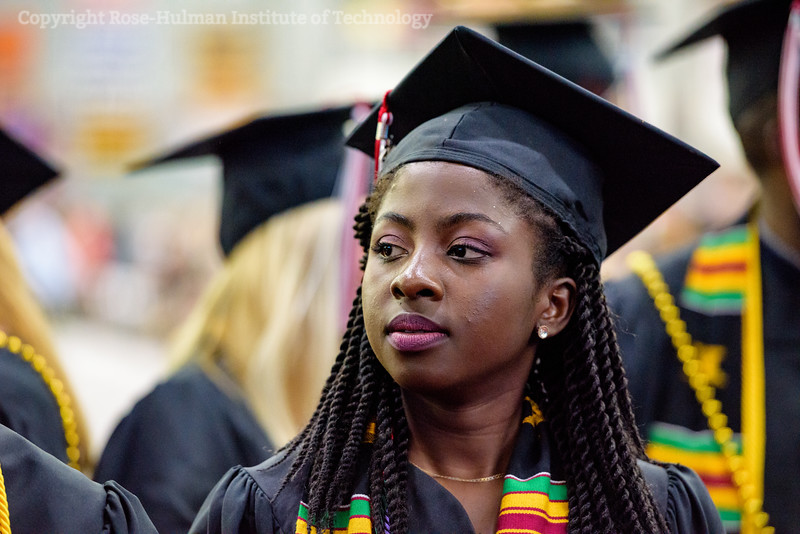 RHIT_Commencement_Day_2018-18084.jpg