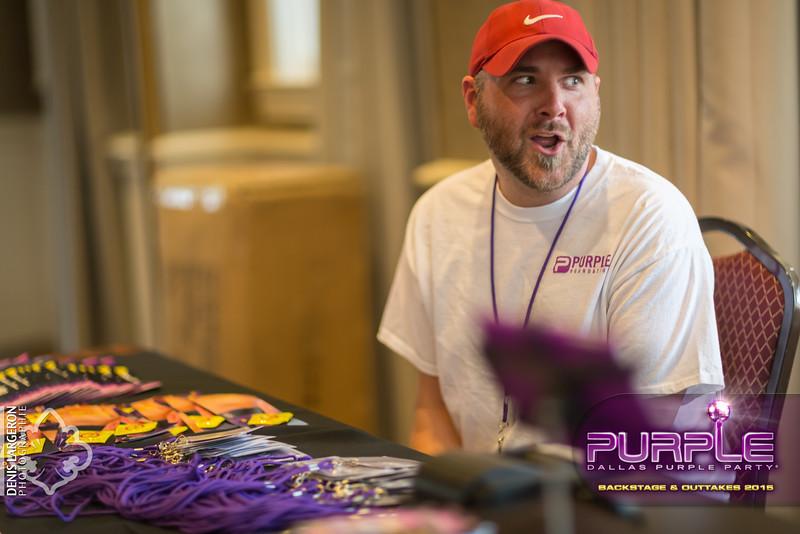 2015-Purple--123-3.jpg