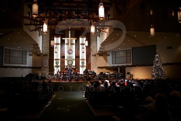 2012-12-06 SOR Christmas Performance