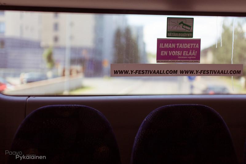 Kulttuuribussi-40.jpg