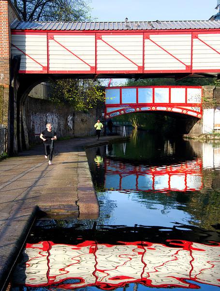 Canal Runners -12.jpg