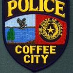 Coffee City Police