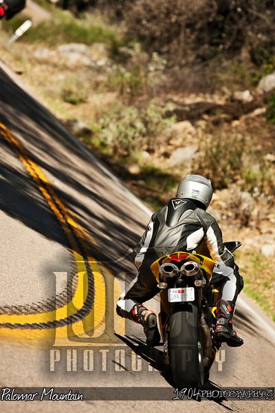 20110129_Palomar_1057.jpg